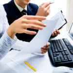 Preklady korešpondencie a emailov
