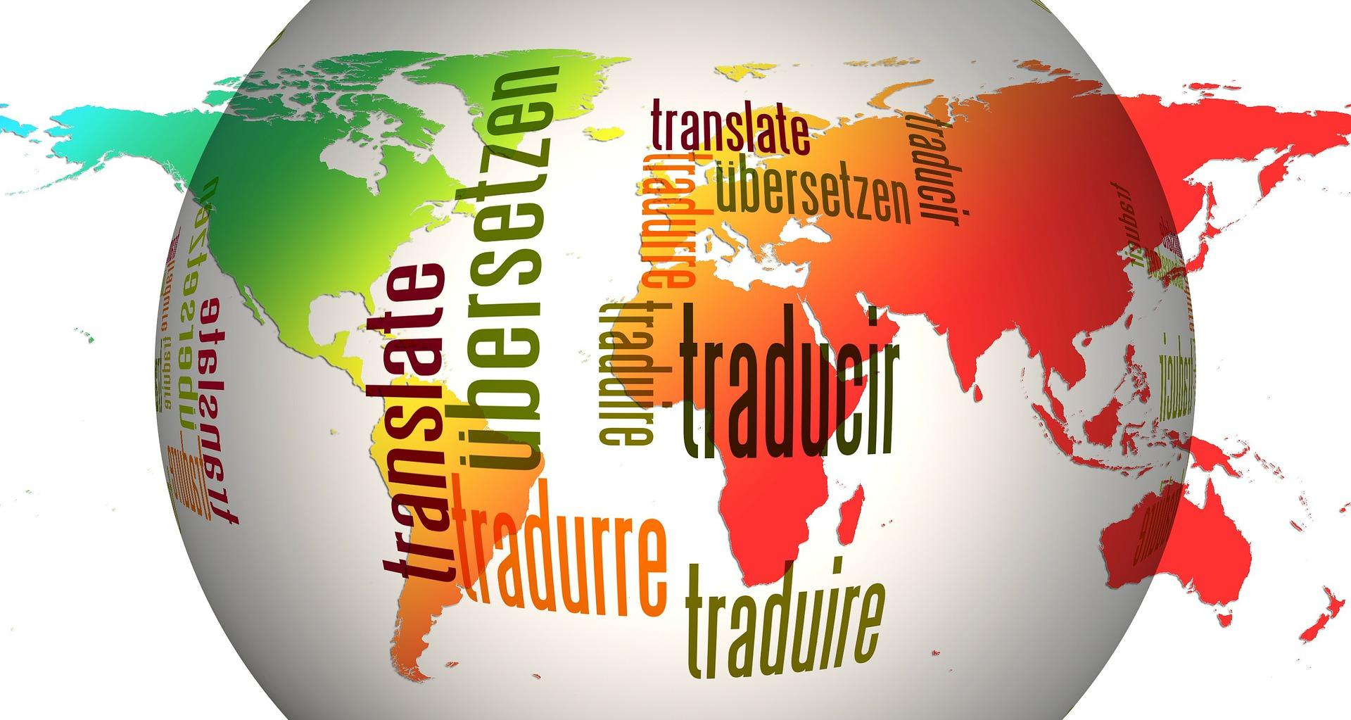 Koľkými jazykmi hovoríš, toľkokrát si človekom