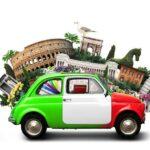 Prečo sa oplatí dovoz áut zo zahraničia